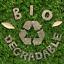 Hemway-Eco-Friendly-Craft-Glitter-Biodegradable-1-40-034-100g thumbnail 143