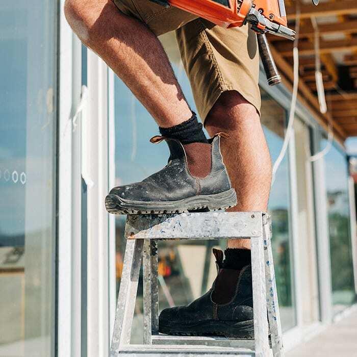 Blundstone Work \u0026 Safety 172 / 179
