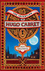 The Invention of Hugo Cabret: A Novel in Words and Pictures by Brian Selznick (Hardback, 2007)