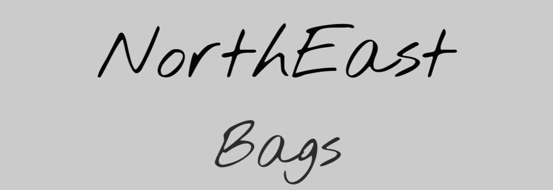 northeastbags