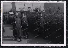 Königsberg-Ostpreussen-1930 er Jahre-Ostpreußen-Kaliningrad-Polen-Preusen-13