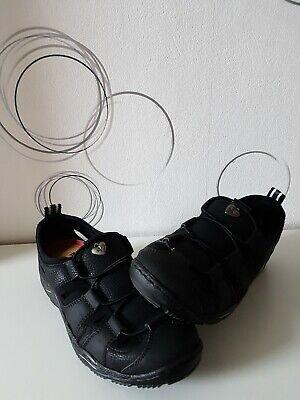 Rieker Antistress Damen Slipper Ballerina Größe 39 schwarz NEUWERTIG | eBay