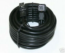 Clarion 13 Pin CE Net Cd Changer Cable 16 Feet Fits: DPH7500z and more CENET