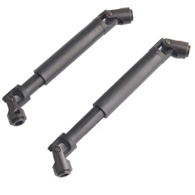 RC 1:10 Rock Crawler 94180 Universal Driven Dogbone For HSP 18027 Original Part