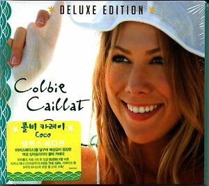 colbie caillat fast car