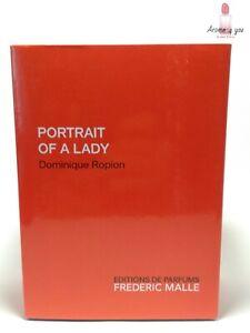 Frederic-Malle-Portrait-de-una-dama-Eau-de-Parfum-3-4Oz-100ml-Sellado-Envio-Gratis
