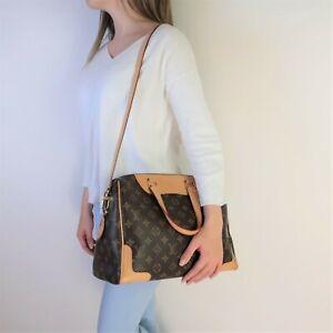 Louis-Vuitton-Retiro-NM-Monogram-Bag
