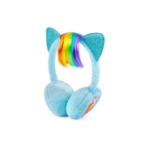 Childrens My Little Pony Earmuffs