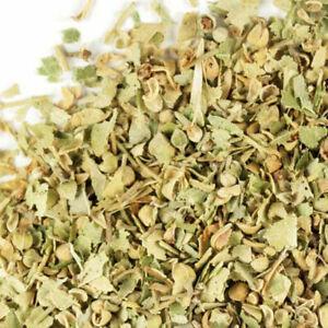 Linden-Leaf-amp-Flower-Tilia-argentum-FREE-SHIPPING-1-oz-1-lb