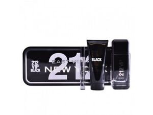 212-VIP-BLACK-LOTE-3-pz