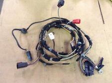 chrysler 08 tailgate wiring harness 04 2004 chrysler pacifica interior body wire wiring harness for  interior body wire wiring harness