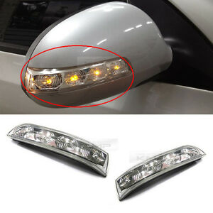 OEM-Parts-Side-Mirror-LED-Signal-Lamp-Repeater-for-HYUNDAI-2008-2012-i30-i30cw