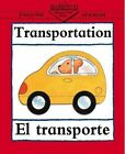 Transport: El Transporte by Clare Beaton (Paperback, 2002)