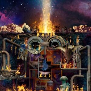 Flying-Lotus-Flamagra-Nuevo-CD