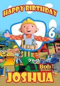 PERSONALISED-BOB-THE-BUILDER-BIRTHDAY-PHOTO-CARD