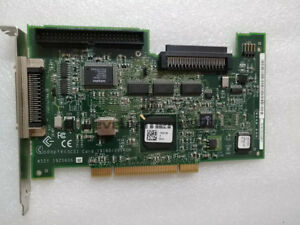 ADAPTEC AIC-7892 ULTRA160 SCSI TREIBER WINDOWS XP