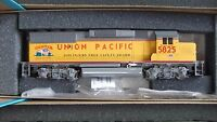 Union Pacific Denver Service Unit Year End 1999 Safety Award