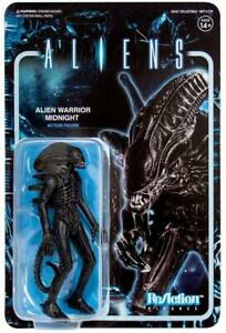 Alien-Warrior-A-Midnight-Reaction-Action-Figure-Super7