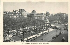 Parigi-la-Place-da-la-Repubblica