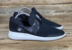 Misha Slip-On Sneaker Size