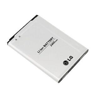 NEU-BL-54SH-Akku-fuer-LG-Optimus-L80-Original-Batterie-Accu-2460mAh-3-8V-Li-Ion