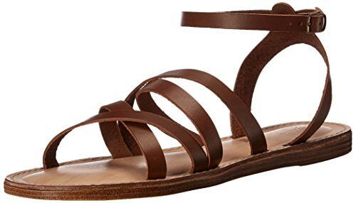 Seychelles Womens in the Shadows Flat Sandal- Pick SZ color.