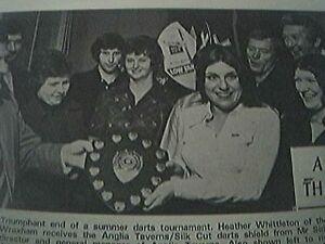 ephemera-1977-picture-king-039-s-head-wroxham-heather-whittleton-stagg-proctor