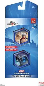 Disney-Infinity-2-0-Marvel-Toy-Box-Game-Discs-Xbox-One-PS4-Nintendo-Wii-U-PS3