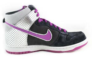 Force High Gr Kobe Retro Nike Neu Sneaker Vandal Wildleder 41 Hi Dunk Premium nOYxw6qF