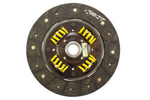 ACT-Performance-Street-Disc-Replacement-SB3-SB5-For-Subaru-02-18-WRX