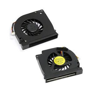 FAN-VENTILATOR-CPU-Dell-Latitude-E5400-E5500-GB0507PGV1-A