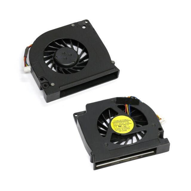 FAN VENTILATOR CPU Dell Latitude E5400 E5500 GB0507PGV1-A