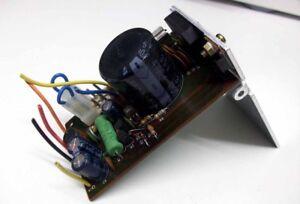 Icom-IC-R7000-filter-unit
