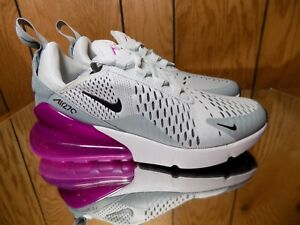 purchase cheap 232d3 74154 Image is loading A732-Nike-Women-039-s-Air-Max-270-