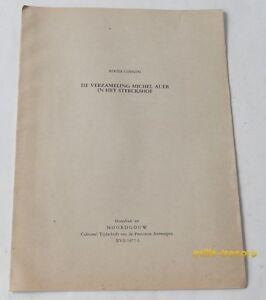 DE-VERZAMELING-Michel-AUER-IN-HET-STERCKSHOF-Roger-COENEN-Scenographe-Ermanox