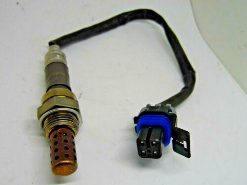 Oxygen Sensor ACDelco GM Original Equipment 19178924