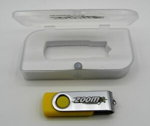 Custom Karaoke USB Stick from Zoom Karaoke - Pick Any 50 Songs - MP3+G format