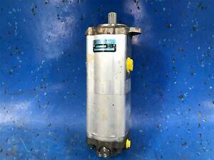 Bus-Truck-Industrial-Pump-Dynamatic-Limited-C25-7-23-0L3589616015