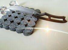 Smith & Wesson Neck Knife integral cuchillo con pipa