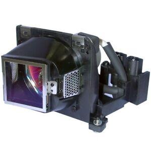 Alda-PQ-Originale-Lampada-proiettore-per-KINDERMANN-VLT-XD110LP