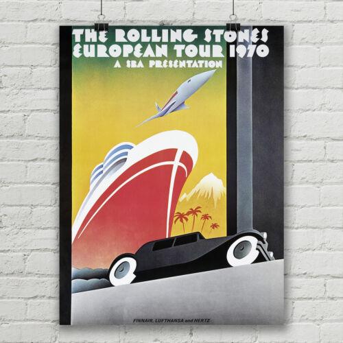 BILLY IDOL 80s 90s Eighties Nineties Poster Wall Print 24 x 36 3 inch