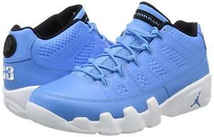 53040794c2cb47 Nike Jordan Men s Air Jordan 9 Retro Basketball Shoes