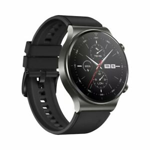 Global Version HUAWEI Watch GT 2 pro SmartWatch