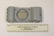 Leica Leitz film chamber for 35mm film