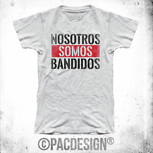 Details About Mens T Shirt Middle Tv Series Phrases Pablo Escobar Emilio Years 80 80s Pd0020a W Show Original Title