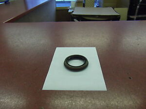 FORD-TRANSIT-REAR-HUB-OIL-SEAL-RWD-2006-14-MK7-NEW