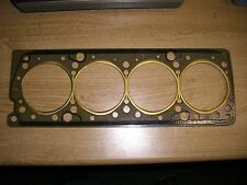 Zylinderkopfdichtung Dichtung Cylinder Head Gasket Lancia Delta Integrale & Evo