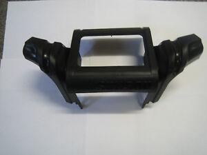 Armaturengehäuse  passt für Simson SR50 - SR80