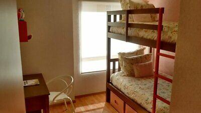 Dos niveles 2 habitaciones calidad en acabados y construcción. Con COCINA o DESCUENTO!!