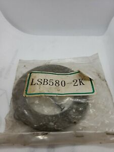 DRUM CABLEHOIST LM270 LITTLE MULE
